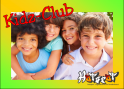 Kidz-Club