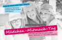 Mädchen-Mitmach-Tag 2020